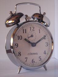 Alarm_Clock__1_250