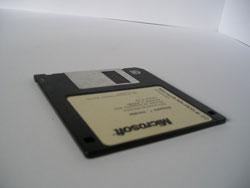Diskette__8_250