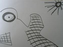 Drawings__24_250