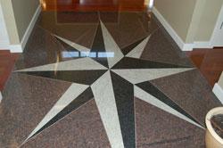 GraniteCompass_022_250