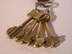 Keys_250