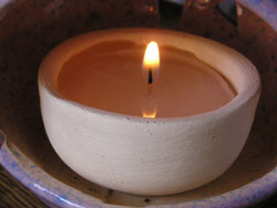 Little_Candle__1_250