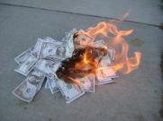 Money_Burning_03