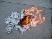 Money_Burning_03