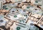 MoneyBills0202084-150