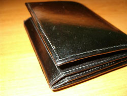wallet_250