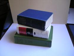 libros__4_250