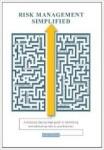 Risk Management Simplified