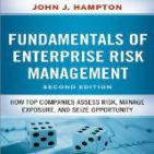 Fudamentals of Enterprise Risk Management,